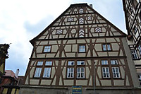 Rothenburg4