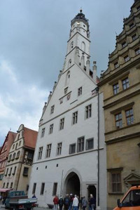 Rothenburg5