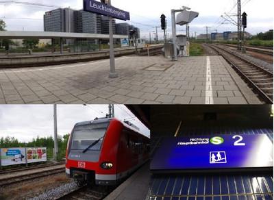Munich8