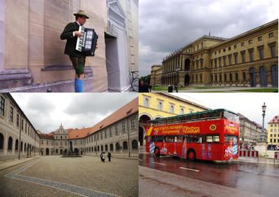 Munich9