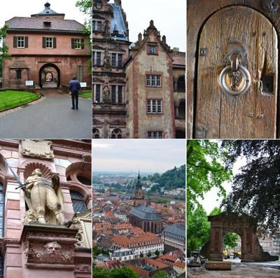 Heidelberg1_2