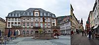 Heidelberg7_2